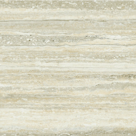 Sant Agostino Tipos Bone Kry 60 x 60 cm