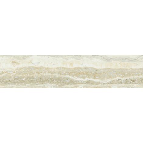 Sant Agostino Tipos Bone 7,3 x 29,6 cm