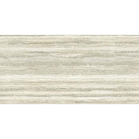 Sant Agostino Tipos Bone Kry 90 x 180 cm
