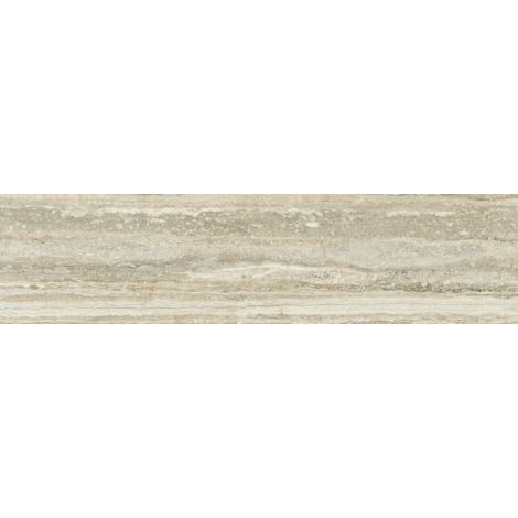 Sant Agostino Tipos Sand 30 x 120 cm
