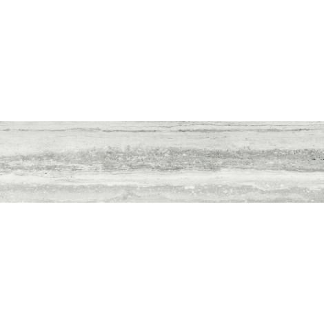 Sant Agostino Tipos White 30 x 120 cm