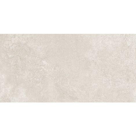 Navarti Titan Crema 60 x 120 cm