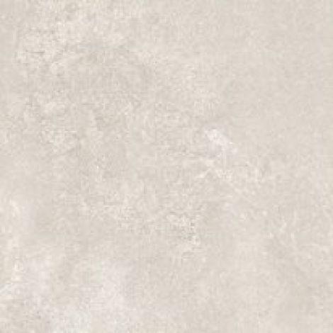 Navarti Titan Crema 60,8 x 60,8 cm