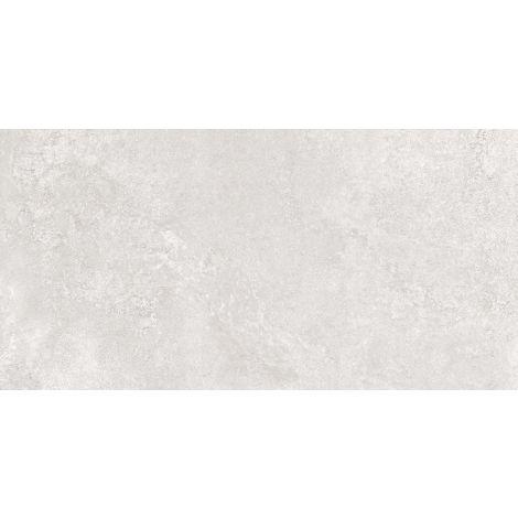 Navarti Titan Perla 60 x 120 cm