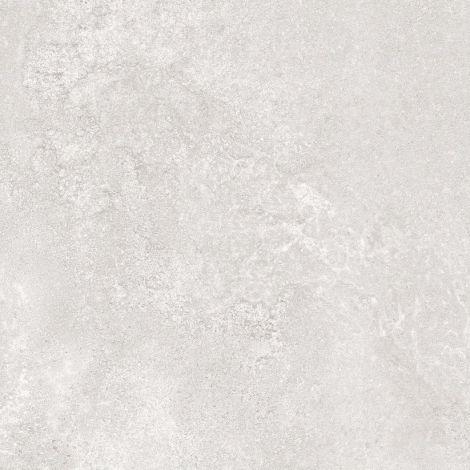 Navarti Titan Perla 60,8 x 60,8 cm