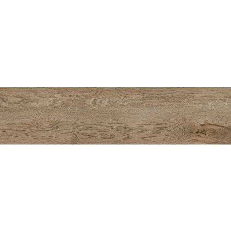 Keraben Madeira Titanium 24,8 x 100 cm