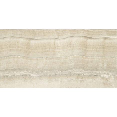 Grespania Tivoli Beige Natural 60 x 120 cm