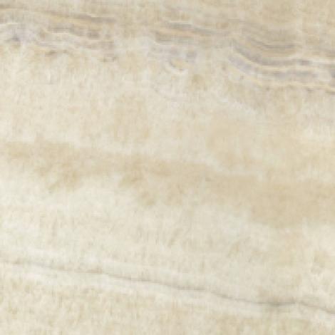 Grespania Tivoli Beige Pulido 59 x 59 cm