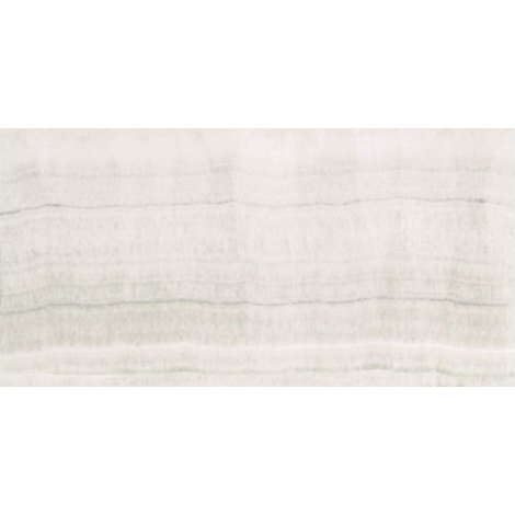 Grespania Tivoli Blanco Natural 60 x 120 cm