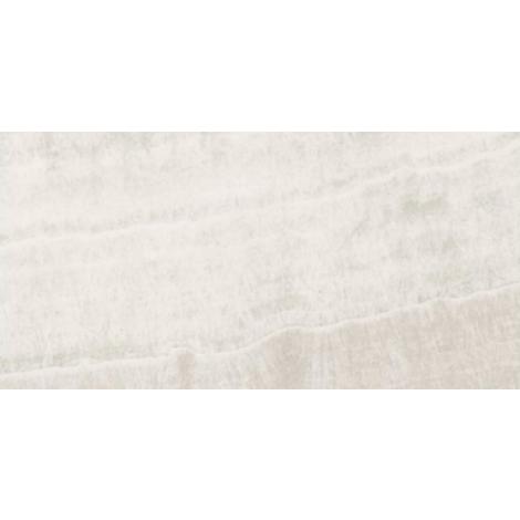 Grespania Tivoli Blanco Natural 30 x 60 cm