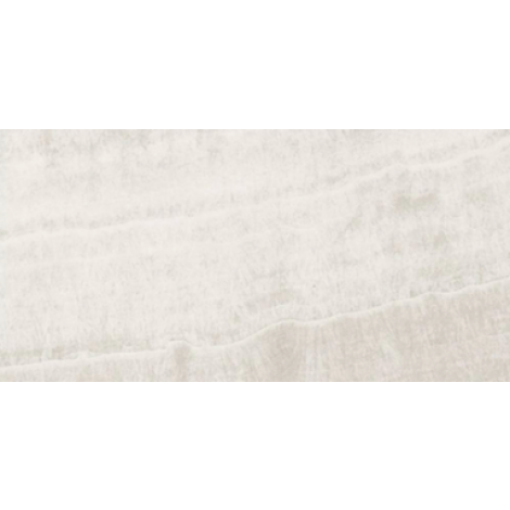 Grespania Tivoli Blanco Pulido 28 x 59 cm