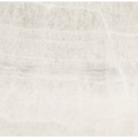 Grespania Tivoli Blanco Natural 60 x 60 cm