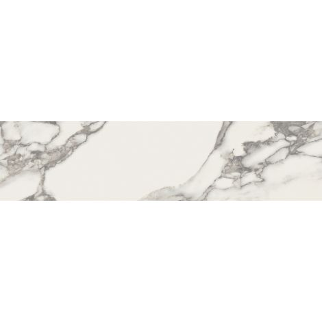 Sant Agostino Trumarmi Arabescato Kry 7,3 x 29,6 cm