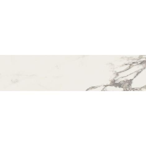 Sant Agostino Trumarmi Arabescato 7,3 x 29,6 cm