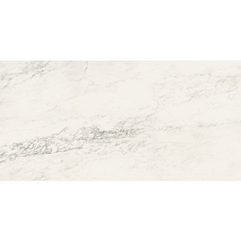 Sant Agostino Trumarmi Arabescato Kry 90 x 180 cm