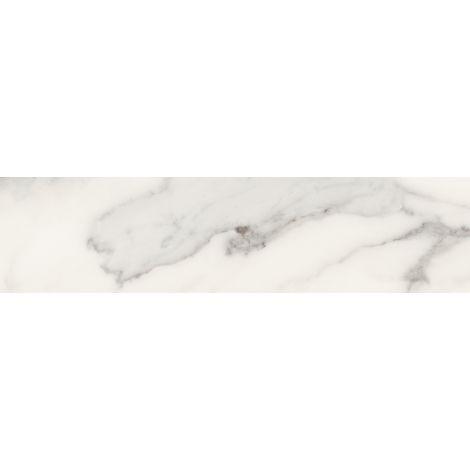 Sant Agostino Trumarmi Extra 7,3 x 29,6 cm