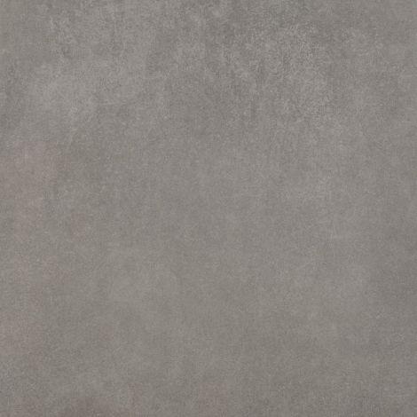 Navarti Toronto Marengo 60,8 x 60,8 cm