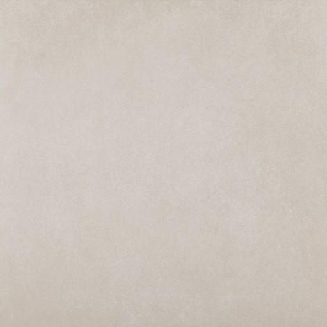 Navarti Toronto Marfil 60,8 x 60,8 cm