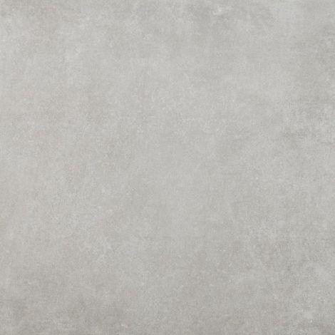 Navarti Toronto Perla 60,8 x 60,8 cm