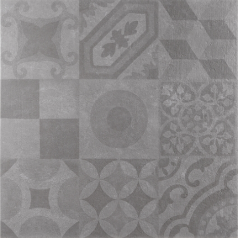 Argenta Tanum Torp Gris 60 x 60 cm