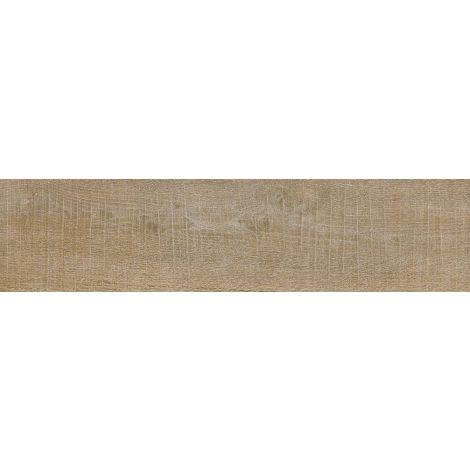 Keraben Ardennes Tortora 24,8 x 100 cm