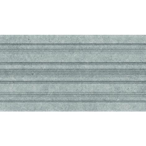 Navarti Towns RLV Nimes Pearl 30,3 x 61,3 cm