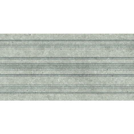 Navarti Towns RLV Nimes Taupe 30,3 x 61,3 cm