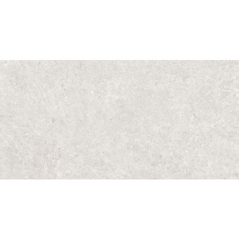 Navarti Towns White 30,3 x 61,3 cm