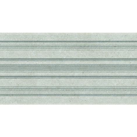 Navarti Towns RLV Nimes White 30,3 x 61,3 cm