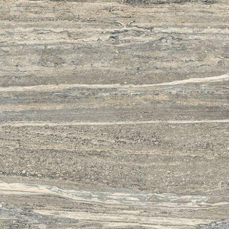 Fioranese Trastevere Vibrato Grey Lucidato 60,4 x 60,4 cm