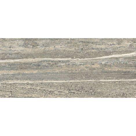 Fioranese Trastevere Vibrato Grey 75,5 x 151 cm