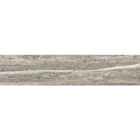 Fioranese Trastevere Vibrato Grey 7,5 x 30,2 cm