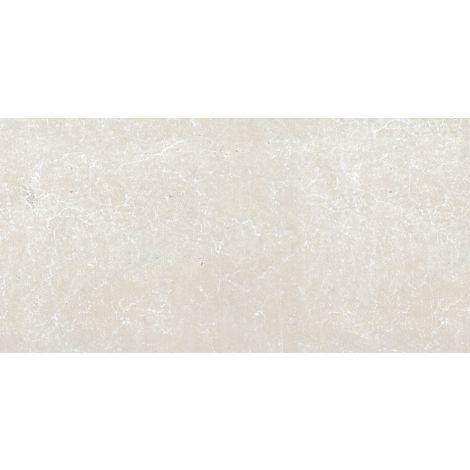 Savoia Travertina Almond Antislip 30 x 60 cm