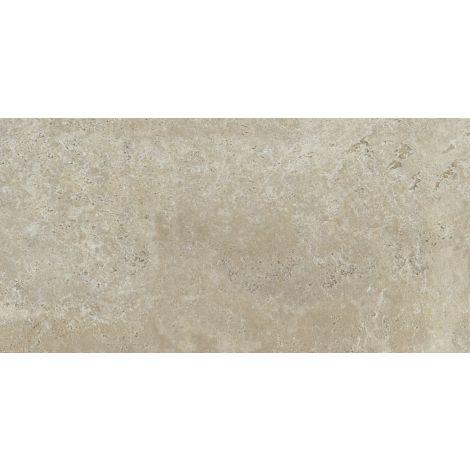Savoia Travertina Beige Antislip 30 x 60 cm