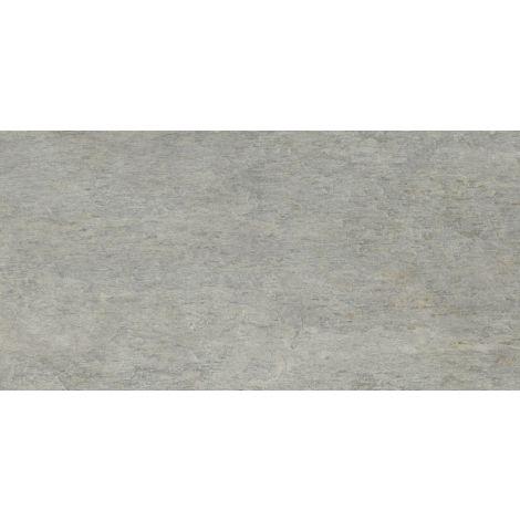 Savoia Trentina Grigio 21,6 x 43,5 cm