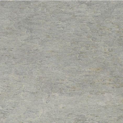 Savoia Trentina Grigio 21,6 x 21,6 cm