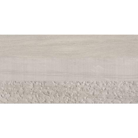 Provenza Evo-Q Triple Light Grey Nat. 20 x 120 cm