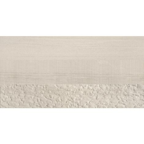 Provenza Evo-Q Triple Sand Nat. 20 x 120 cm