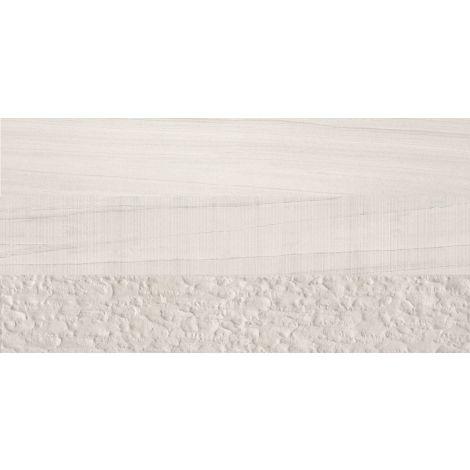 Provenza Evo-Q Triple White Nat. 20 x 120 cm
