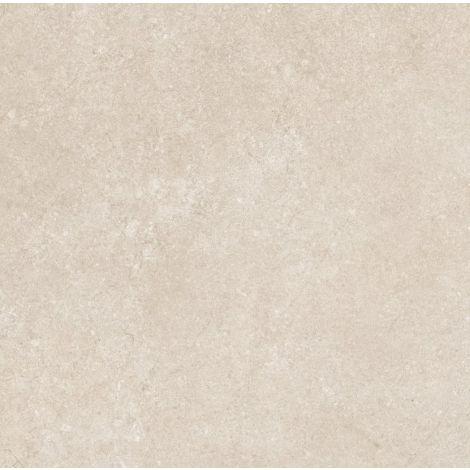Navarti Triva Crema 60,8 x 60,8 cm