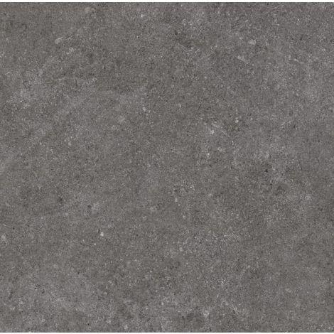 Navarti Triva Gris 60,8 x 60,8 cm