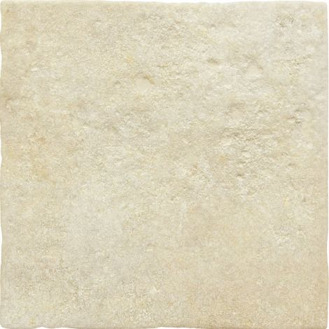 Savoia Tufi Beige 21,6 x 21,6 cm