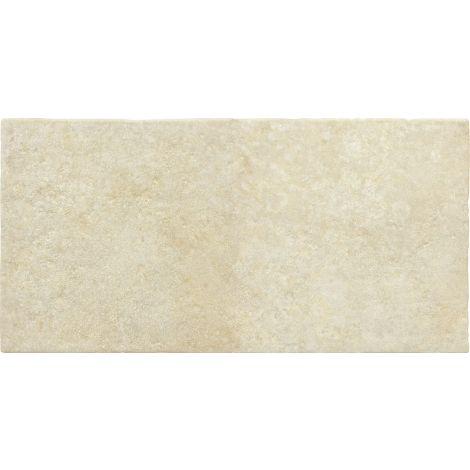 Savoia Tufi Beige 21,6 x 43,5 cm