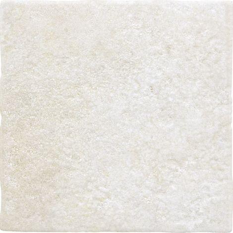 Savoia Tufi Bianco 21,6 x 21,6 cm