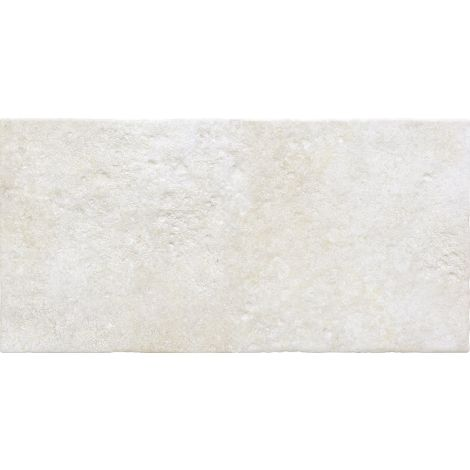 Savoia Tufi Bianco 21,6 x 43,5 cm