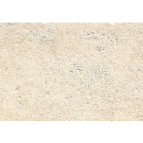 Coem Tufo Avorio 33,3 x 50 cm
