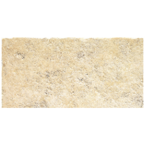 Coem Tufo Giallo 16,5 x 33,3 cm