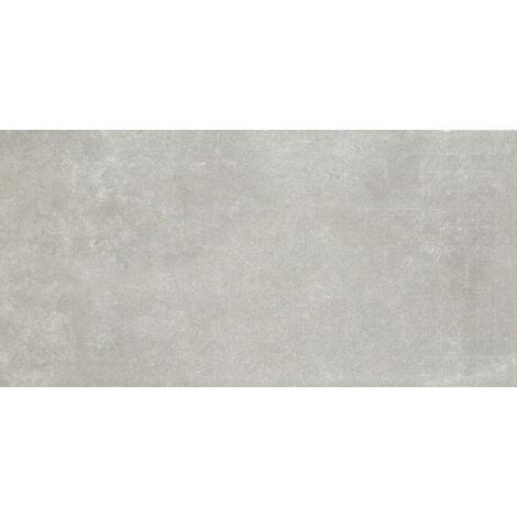 Flaviker Urban Concrete Fog Rett. 30 x 60 cm