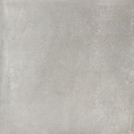 Flaviker Urban Concrete Fog Rett. 80 x 80 cm