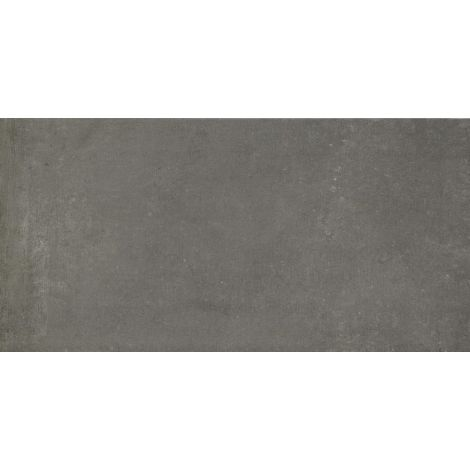 Flaviker Urban Concrete Night 30 x 60 cm